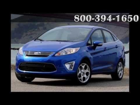 Kansas City, KS  2013 - 2014 Ford | Best Ford Deals Kansas City, KS Focus