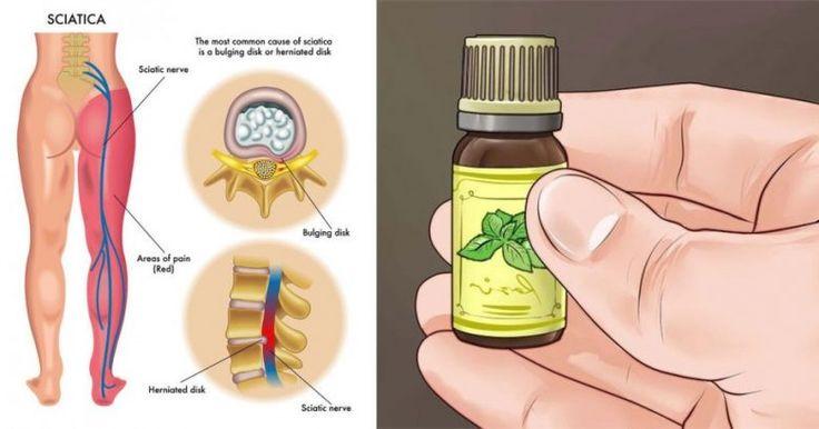 Esenciální oleje, které pomáhají vašemu zdraví