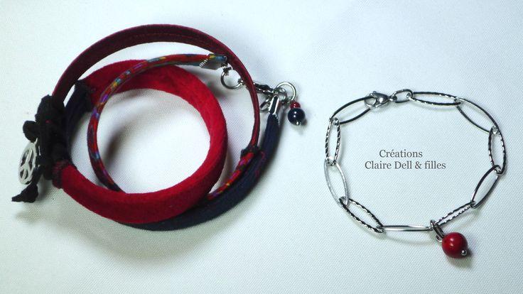 Bracelet TWIGY