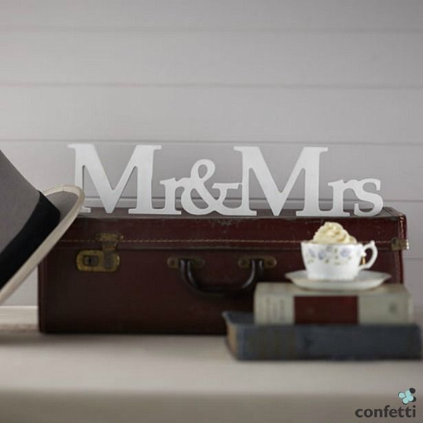 1000+ Ideas About Mr And Mrs Game On Pinterest
