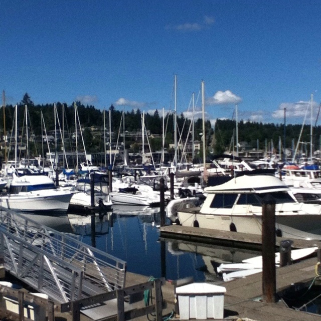 Gig Harbor Washington Were I Grew Up Beautiful There Favorite Places Am