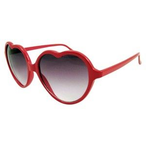Xhilaration Glasses Frames : 1000+ images about Sunnies & Specs. on Pinterest