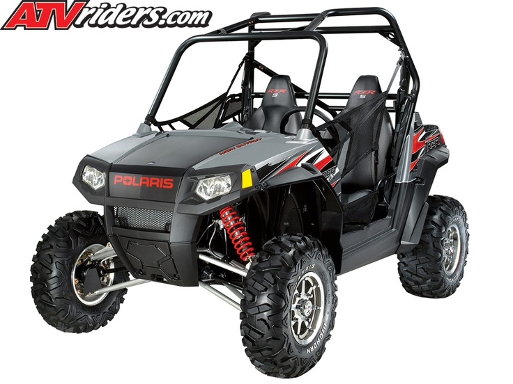 Utv Insurance Quote 13 Best Atv & Utv Images On Pinterest  Atvs Dune Buggies And Cars