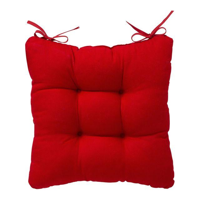 M s de 25 ideas incre bles sobre cojines para sillas for Cojines para sillas walmart