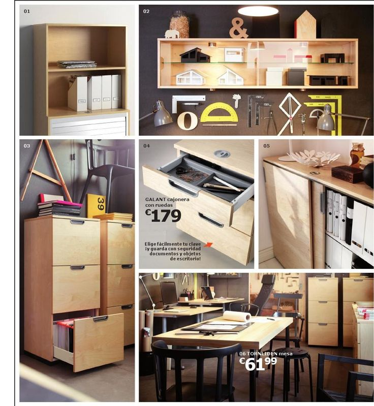 from catalogo ikea business baleares