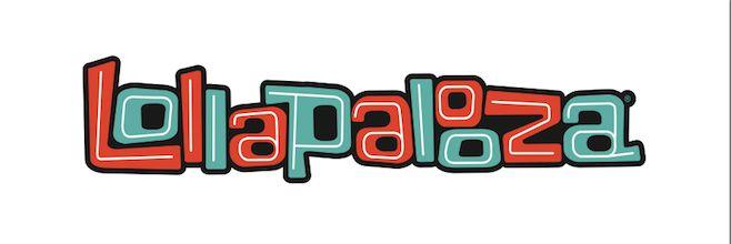 Lollapalooza Schedule Announced 2014  Arctic Monkeys vs. Eminem, Darkside vs. Chance the Rapper vs. Skrillex vs. Kings of Leon, Lorde vs. Broken Bells
