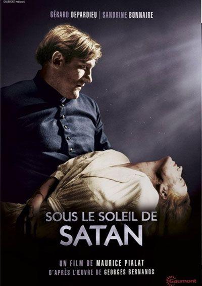 Sous le soleil de Satan - Maurice Pialat