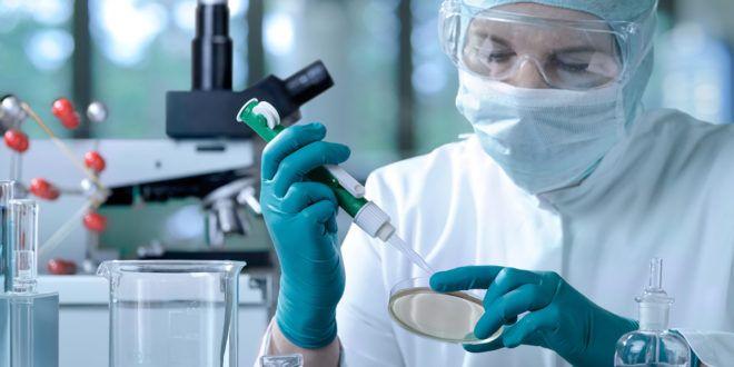 Staminali del cordone a confronto con il metodo Stamina: aspetti legali e scientifici