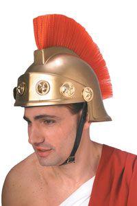 capacete espartano - Pesquisa Google