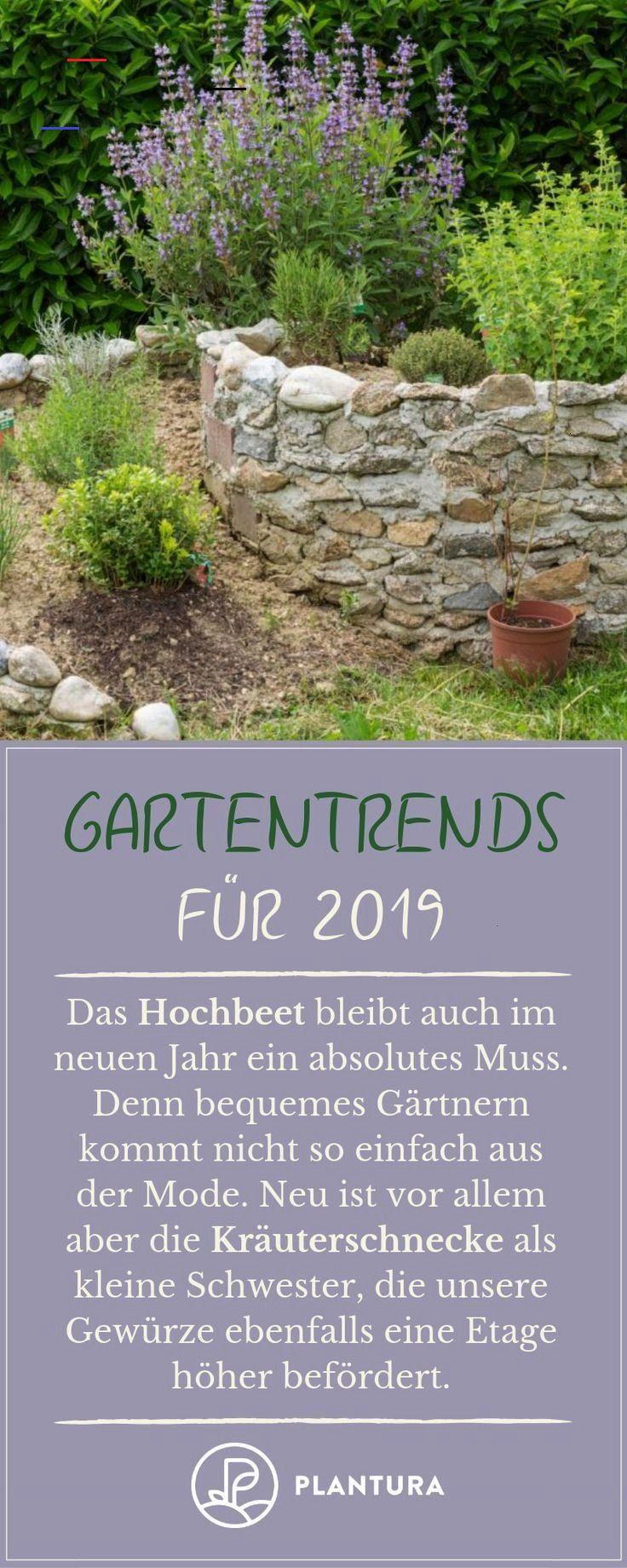 10 Diy Wonderful Tire Garden Ponds On A Budget Inspirations Freshouz Com In 2020 Herb Garden Design Raised Garden Backyard Fences