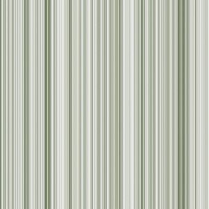 Boras Jubileum tapéta 5453