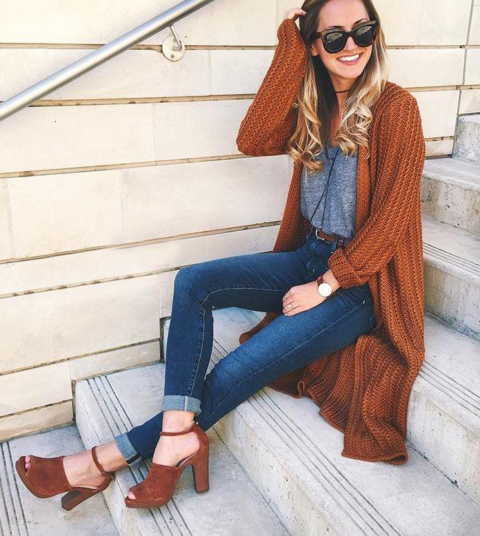 Zapatos que por fin harán que tus pies anchos se sientan lindos