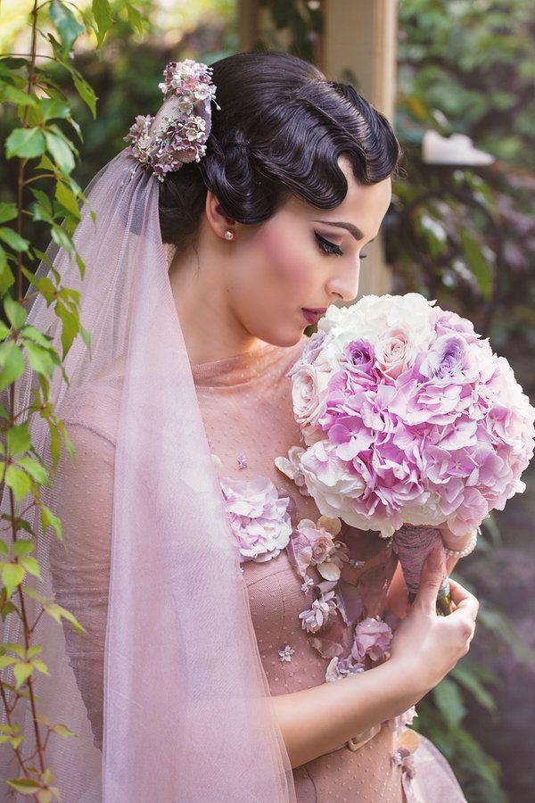Mejores 798 imágenes de Together forever - everything wedding en ...