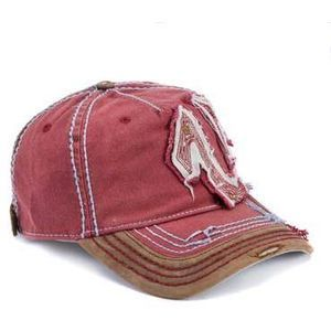 true religion hat. need this