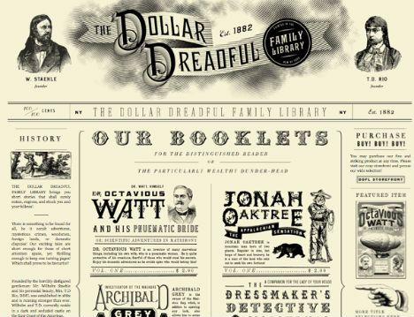 Vintage newspaperso wonderful I wouldnt mind reading a – Old Newspaper Template