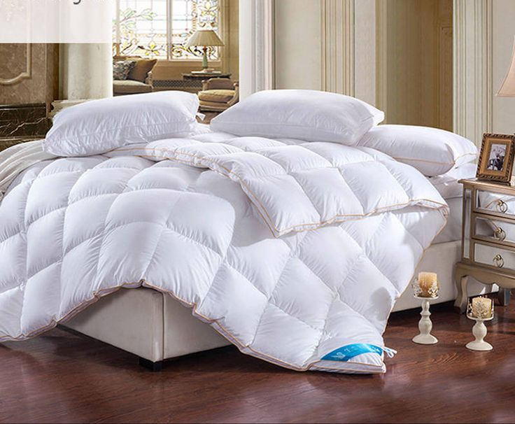 Now available at Bedr Sheets, 100% Goose Down C... check it out http://bedrsheets.com/products/100-goose-down-comfortor-duvet?utm_campaign=social_autopilot&utm_source=pin&utm_medium=pin