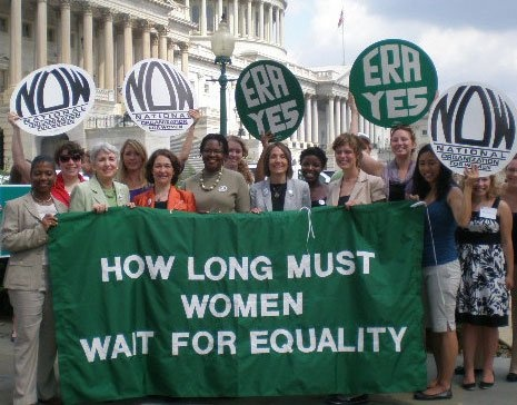 """womens equality Last saturday, americans marked the 98th anniversary of women gaining the  right to vote while april's """"equal pay day"""" typically attracts more."""
