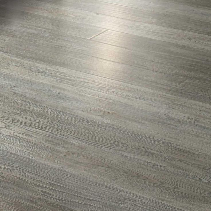 74 Best Hardwood Floors Images On Pinterest Home Ideas