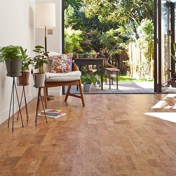 Camada Cork Flooring Https Pickndecor Com Ideas In 2020 Korkboden Kuchenboden Kork