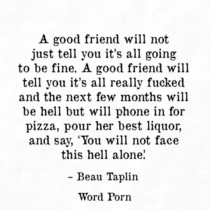 Love My Friends Quotes Best 60 My Bestie Ideas On Pinterest  Best Friends My Friend And