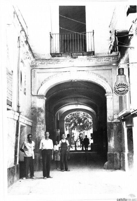 Reproducciones - Colección Joaquín Padilla - Región de Murcia Digital