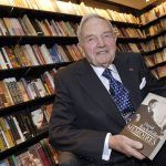Etats-Unis. David Rockefeller est décédé à l'âge de 101 ans  http://www.letelegramme.fr/monde/etats-unis-david-rockefeller-est-decede-a-l-age-de-101-ans-20-03-2017-11442046.php#g3txOqLh1q7mYmtR.99pic.twitter.com/wm1bGRKMSe