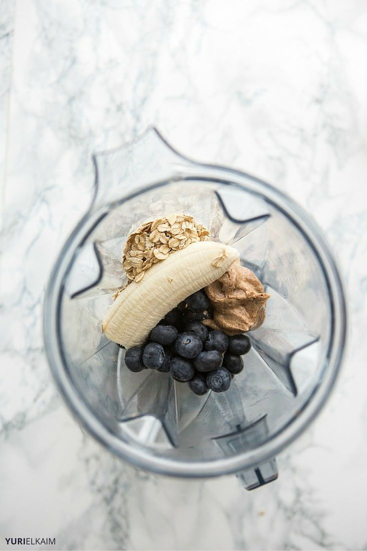 Perhaps you've seen an array of recipes for banana-oat smoothies floating around the web.This classic combination has recently seen a surge of popularity, with the promise that adding this smoothieto your morning routine can help you lose weight.This promise is typically rooted in the belief that oatmeal is a low-fat, ...
