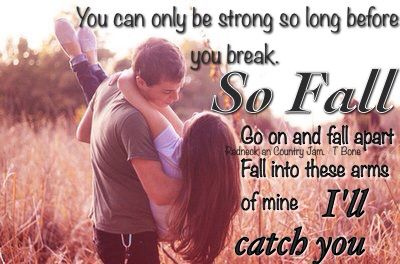 Clay Walker - Fall (Official Music Video) - YouTube