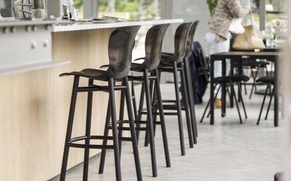 1000+ ideas about Unique Bar Stools on Pinterest | Bar ... - photo#10