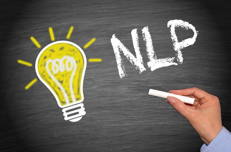 What Will You Learn on The NLP course?