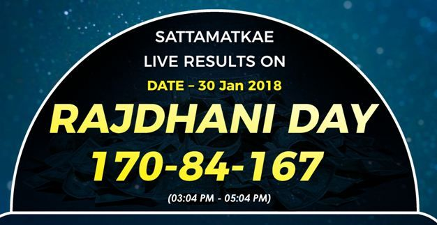 SattaMatkae is the most popular online Satta Matka Website that provides the quick Satta Matka Result and Satta Number & Satta Chart. Be in touch with our website for fastest Kalyan Matka or Satta Matka. Tips on https://sattamatkae.com/ also get more info. about fastest matka results, satta matka tips, Kalyan chart, india matka, Matka Satta, fix matka number, Satta Matka Results Site.