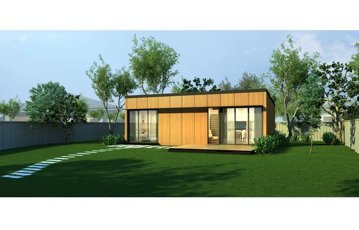 featured-image-the-standard-one-bedroom-wood-pannel-finish-2ndspace-Granny-Flats