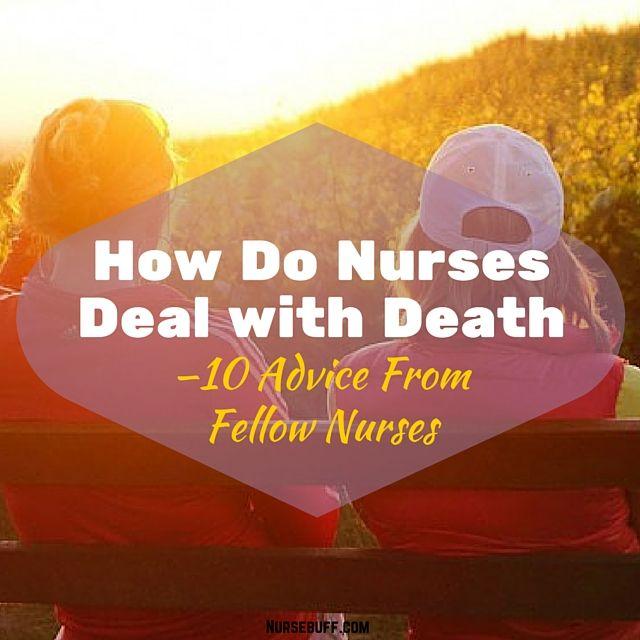 58 best Physician Assistant images on Pinterest Physician - hospitalist nurse practitioner sample resume