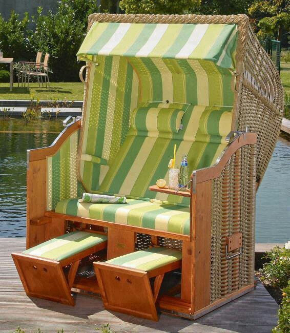 loopita bonita outdoor furniture. Nice Pool Chair Loopita Bonita Outdoor Furniture