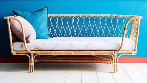 Image result for woodsfolk daybed
