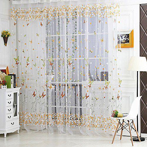 Norbi Romantic Tulle Window Screens Room Door Balcony Curtain Panel Sheer Scarfs Norbi http://www.amazon.com/dp/B00WQOK5MQ/ref=cm_sw_r_pi_dp_.lwaxb17KKTG1