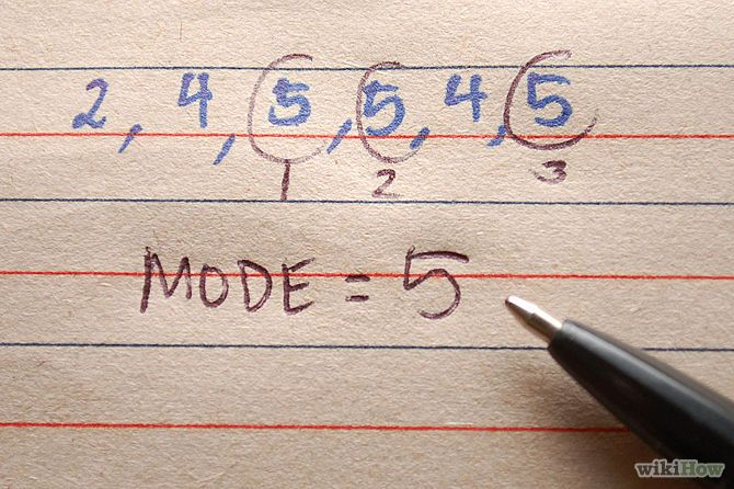 Find Mean, Median, and Mode Step 7.jpg