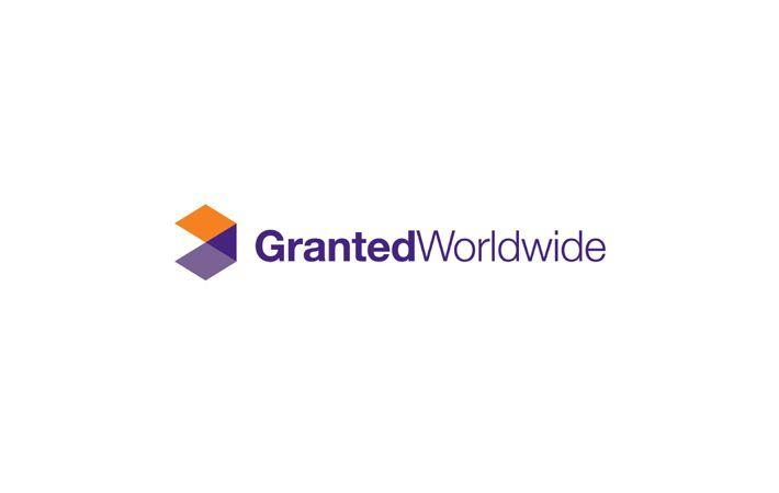 GrantedWorldwide