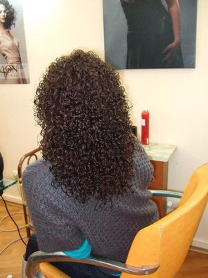 curly style for hair be inspired perm perms perm perms and 8323