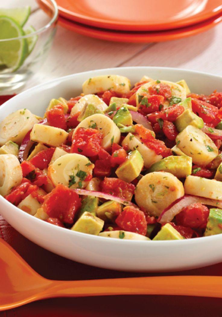 tomatoes artichokes awesome orecchiette orecchiette pasta things ...