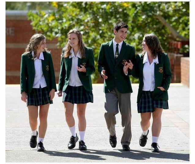 Prep School Uniform Green Prepschooluniformgreen Www Killara H Schools Nsw Edu Au Cmsresources School Uniform Outfits School Girl Dress School Girl Outfit
