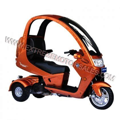 Electric Scooters For Sale Used Gas Scooters For Sale