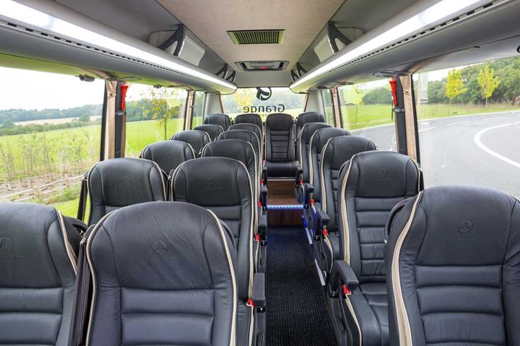 Established in 2003, Grange travel is a family run business, based in Gravesend…