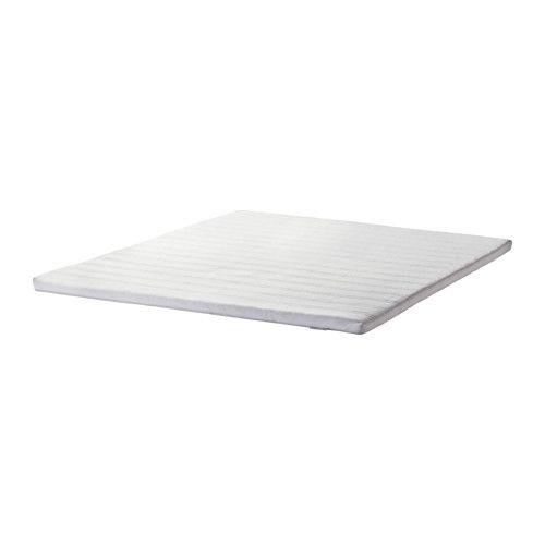 die besten 25 matratzenauflage ideen auf pinterest matratzen schaummatratze und college. Black Bedroom Furniture Sets. Home Design Ideas
