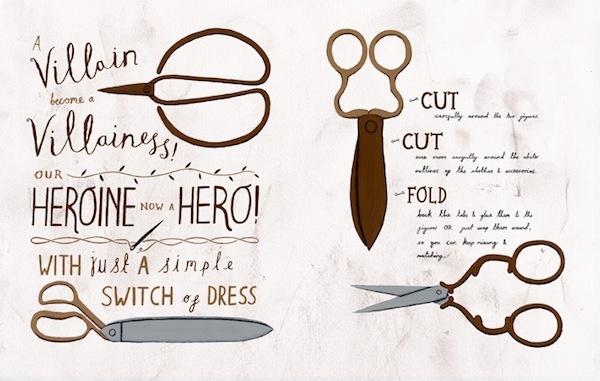 tabitha emma illustration: Graphic Design, Emma Illustration, Jacobstead Live Com, Hand Drawn, Editorial Design, Fonts, Hand Lettering