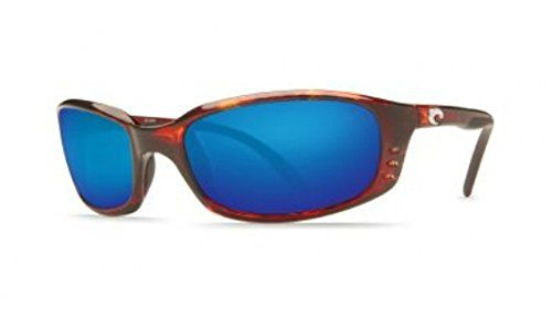 Cheap Costa Del Mar Brine Polarized Sunglasses Tortoise Blue Mirror 580 Glass https://eyehealthtips.net/cheap-costa-del-mar-brine-polarized-sunglasses-tortoise-blue-mirror-580-glass/