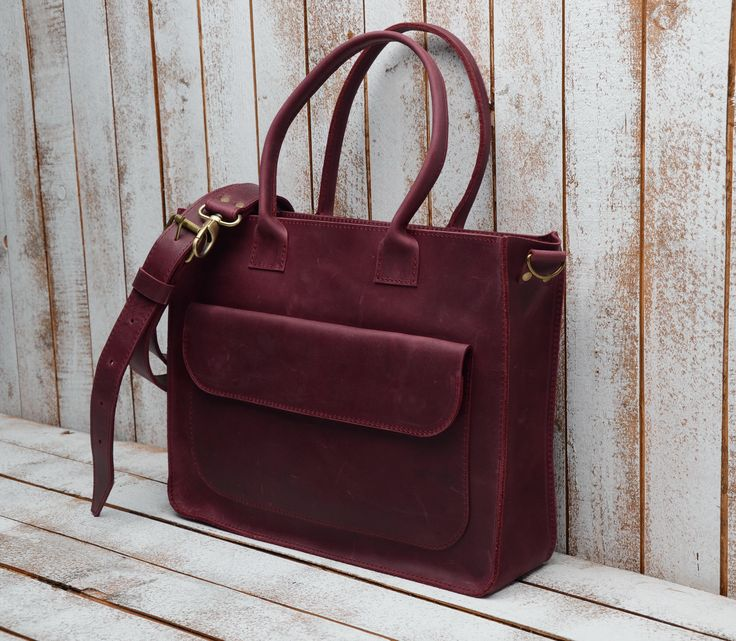 "laptop bag, laptop bags for women, laptop bags for women, laptop bag 13, 13"" Leather Messenger Bag , bag for laptop, notebook bag , Satchel by HandmadeStudioUA on Etsy https://www.etsy.com/listing/533716315/laptop-bag-laptop-bags-for-women-laptop"