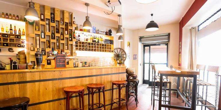 10 best top 10 des bars pour f ter ses 30 ans images on pinterest bar cocktail and cocktails. Black Bedroom Furniture Sets. Home Design Ideas