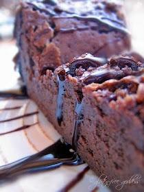 gluten-free chocolate cake: Desserts, Flourless Chocolate Cakes, Flourless Chocolates Cakes, Dinners Ideas, Gluten Free, Chocolates Cakelook, Chocolates Cakes Recipes, Glutenfree, Cake Recipes