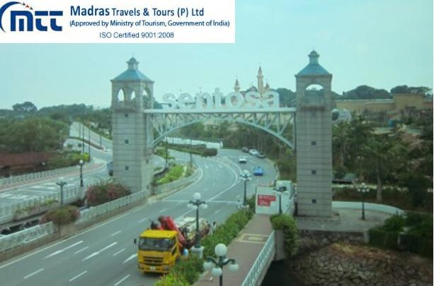Planning a trip to Singapore for 4N/5D? Madras Travels and Tours has the best Singapore Tour Packages from Chennai at the best affordable prices. Please come and explore our website for more.
